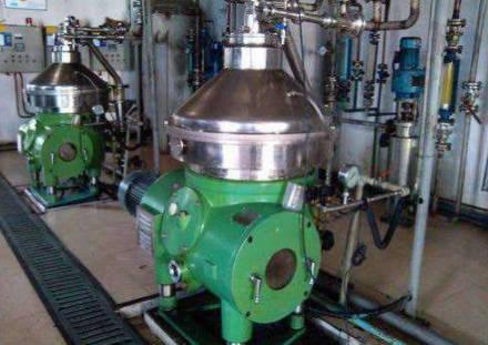 高速冷冻离心机的作用是什么 高速离心机的正确使用方法