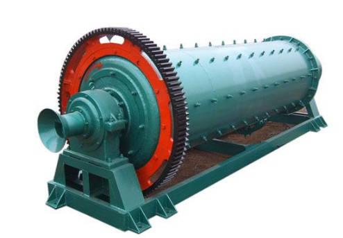 铜矿选矿设备都包括哪些设备?
