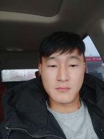 王从波:重在心态 偏执二手化工