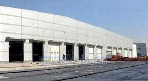南京科尔特机械设备有限公司