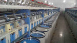 Han Zhenbo(second-hand textile machinery purchase&sales)