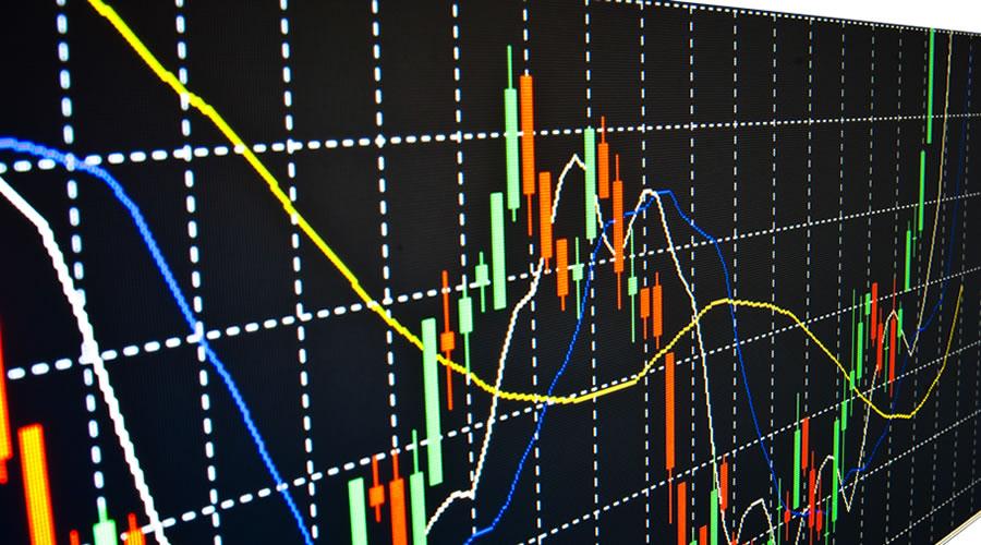 4月12日有色金属:铜、铝、铅、锌、锡、镍现货市场行情价格信息