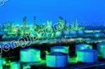 宁波石化技术经济开发区