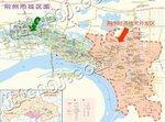 湖北荆州经济开发区