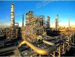 天津经济技术开发区化学工业园区