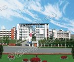 中国石油化学(泰州)开发园区
