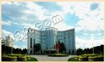 太原国家高新技术产业开发区