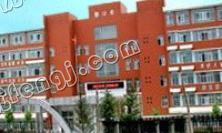 鄭州經濟技術開發區