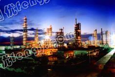 寧夏寧東能源化工基地