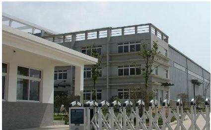 Luoyang Chuangyue Intelligent Equipment Co., Ltd.