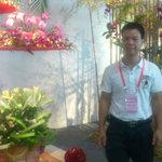 刘伟华:客户信任是企业壮大的基石