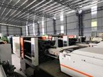 Huang Jian(second-hand injection molding machine purchase&sales)