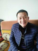 邓小勇:二手价格 品质力逐新高