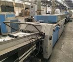 He Muhua(purchase&sale of Dalang binding equipmentsDongguan,Guangdong)
