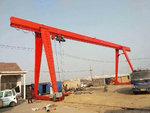 Shandong Taixing Heavy Industry Machinery Co., Ltd.