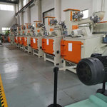 Shanghai Lisui Machinery Equipment Co., Ltd.