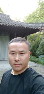 刘先生:以合理的市场行情 公平合作