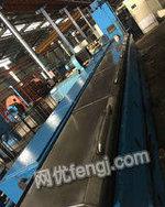 张家港市三木线缆设备制造有限公司
