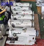 Yiwu Guofeng Sewing Equipment Firm