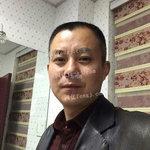 陈伟峰:一路向前 让客户放心买 安心用