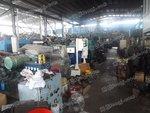 温岭市发电机市场56.jpg