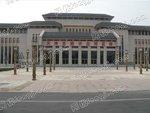 天津龙顺农业博览馆