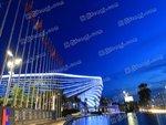 珠海国际会展中心