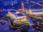 南通国际会展中心