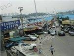 重庆市西部国际汽车城二手车交易市场