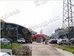 哈尔滨市旧机动车交易中心