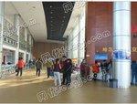 哈尔滨机动车交易市场